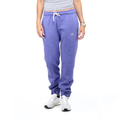 adidas - Casual Women Track Pants