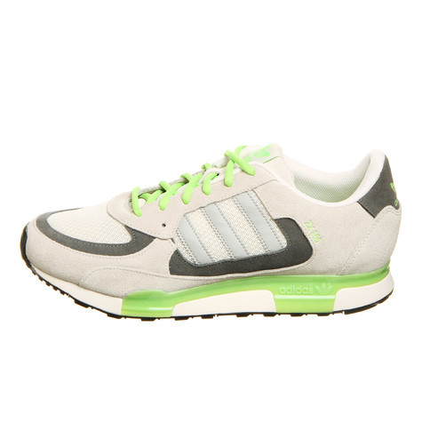 f060d52606733 adidas - ZX 850 (Bliss   Ice Grey)