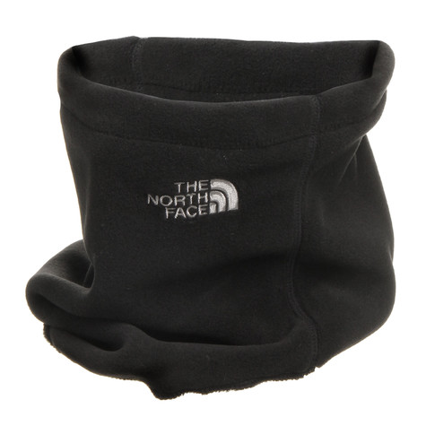 The North Face - Neck Gaiter
