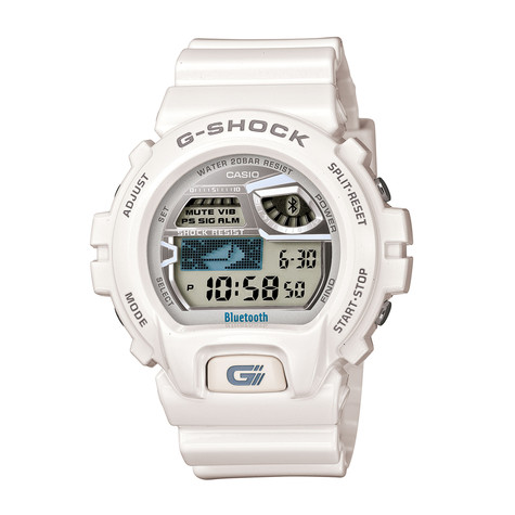 G-Shock - GB-6900AA-7ER