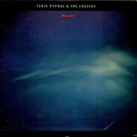 Terje Rypdal & The Chasers - Blue