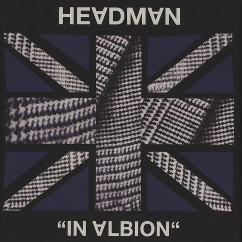 Headman - In Albion