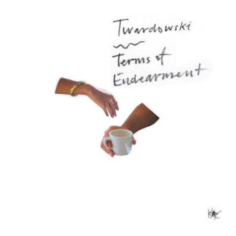 Twardowski - Terms Of Endearment