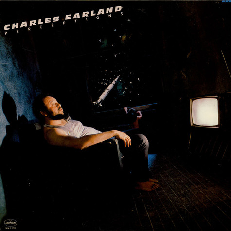 Charles Earland - Perceptions