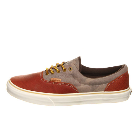 Vans - Era CA (Leather)