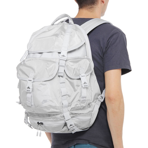 Nike - Net Prophet Backpack