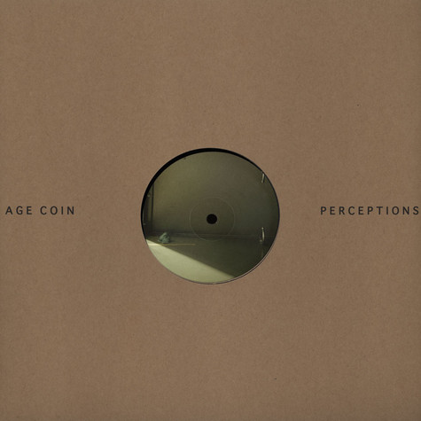 Age Coin - Perceptions