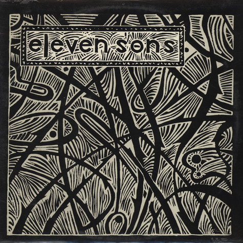 Eleven Sons - Eleven Sons