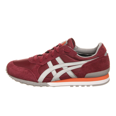 Onitsuka Tiger - Colorado Eighty-Five