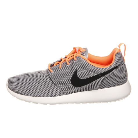 buy authentic new Hot Sale Nike Roshe Run Womens Wolf Ln_i6