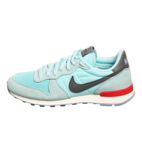 info for 1a583 e2ad8 Nike. WMNS Internationalist (Glacier Ice   Cool Grey ...
