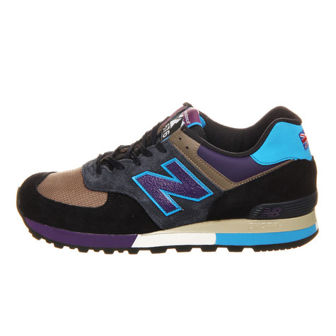 New Balance - M576 ENP (Three Peaks Pack)