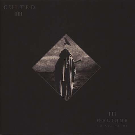Culted - Oblique To All Paths