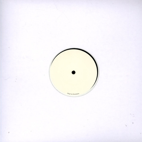 John Massiande - Heart Rushed Love EP