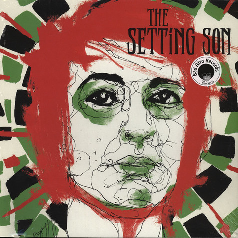 Setting Son, The - The Setting Son