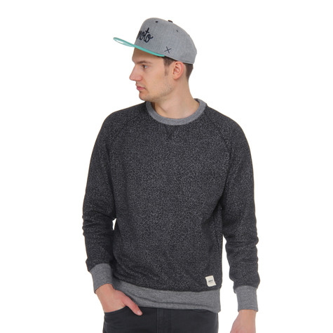 Wemoto - Boyd Sweater