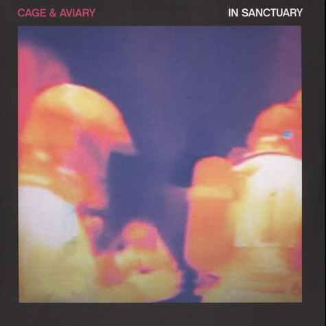 Cage & Aviary - In Sanctuary
