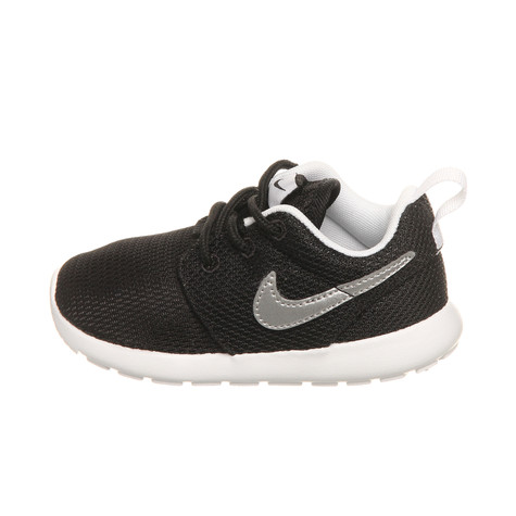Nike - Roshe Run (PS/TD)