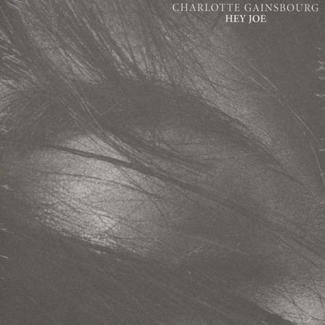Charlotte Gainsbourg - Hey Joe Feat. Beck