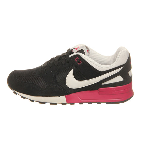 buy popular 1d8c6 e2fc6 Nike. Air Pegasus 89 ...