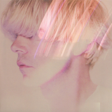 Tim Burgess - Oh Men