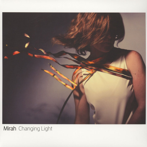 Mirah - Changing Light