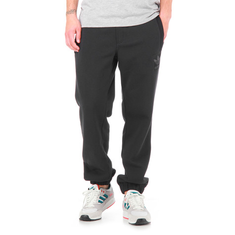 adidas - Essential Sweat Pants