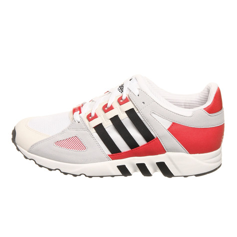 adidas - Equipment Running Guidance 93