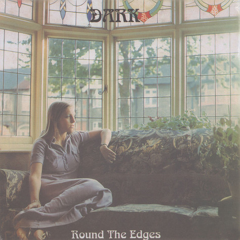 Dark - Round The Edges