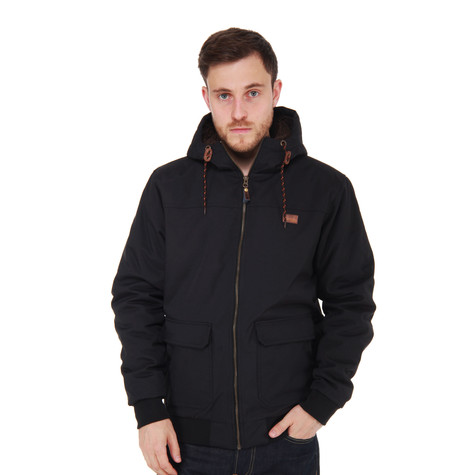 Iriedaily - City Worker Jacket