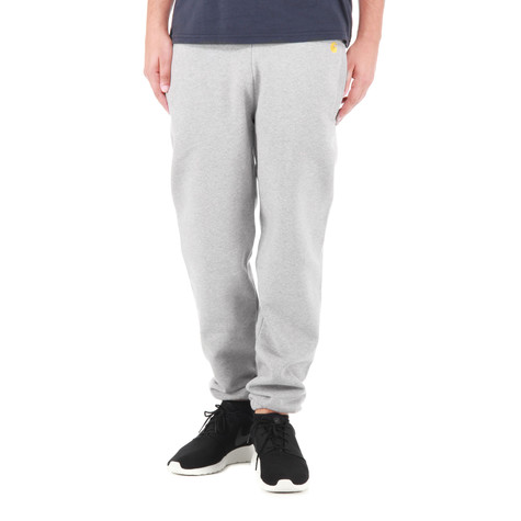Carhartt WIP - Chase Sweat Pant