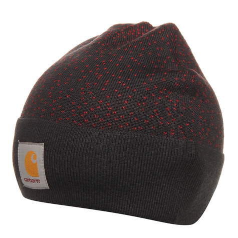 Carhartt WIP - Stanton Watch Hat