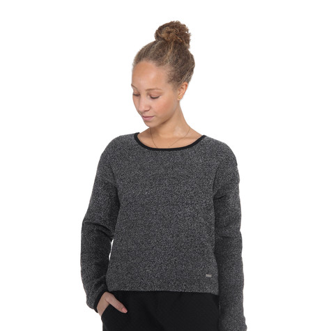 Ucon Acrobatics - Aileen Women Sweater