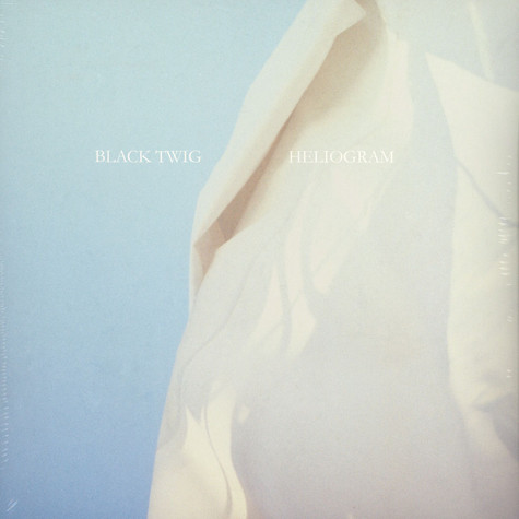 Black Twig - Heliogram