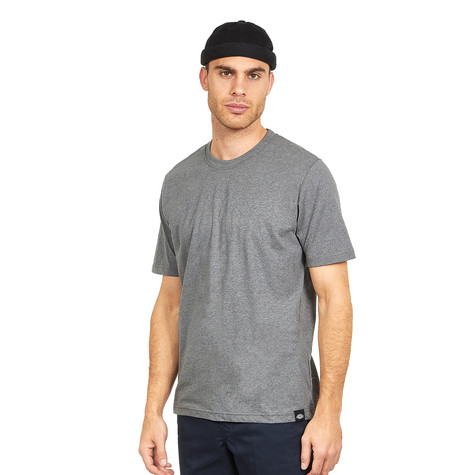 Dickies - Multi-Color T-Shirt Pack Of 3