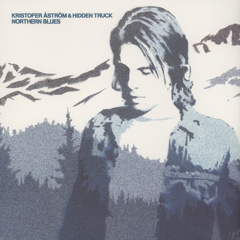 Kristofer Aström & The Hidden Truck - Northern Blues
