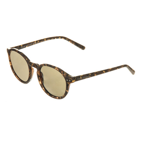Cheap Monday - Circle Sunglasses