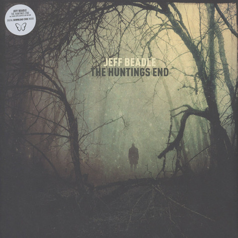 Jeff Beadle - The Huntings End