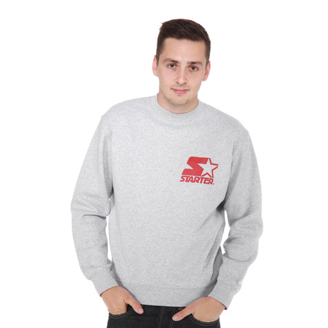 Starter - LBCP Sweater