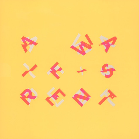 Bronze Teeth - A Waif's Rent