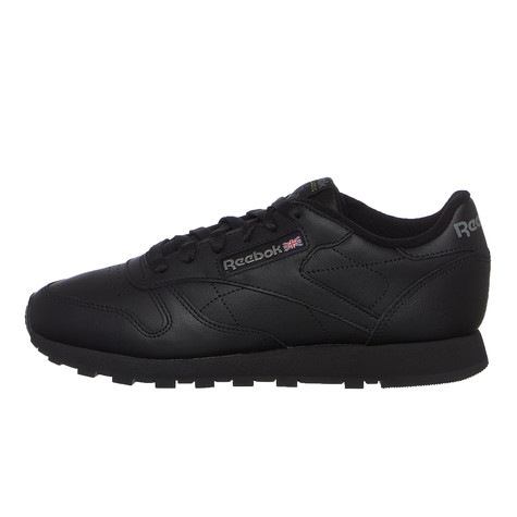 Reebok - WMNS Classic Leather