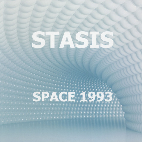 Stasis - Space 1993