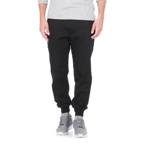 Publish Brand - Legacy Jogger Pants