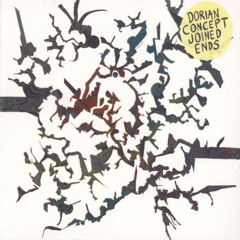 Dorian Concept - Joined Ends