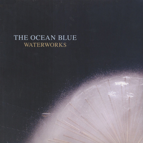 Ocean Blue - Waterworks