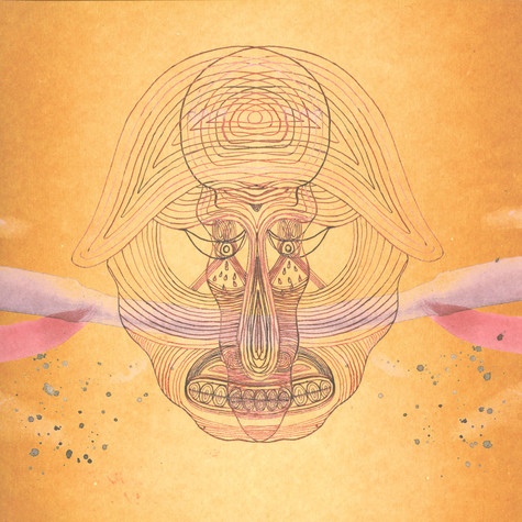 Devendra Banhart - What Will We Be