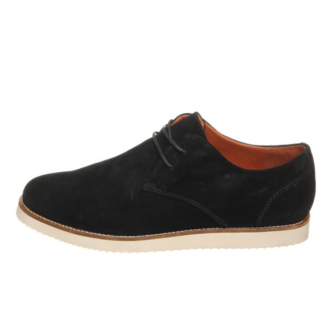 Pointer - Crago Nubuck