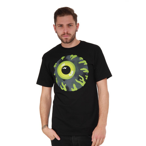 Mishka - Kirby Camo Keep Watch T-Shirt