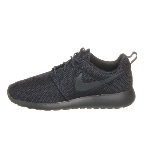 100% authentic 509e2 615e8 Nike - Roshe Run