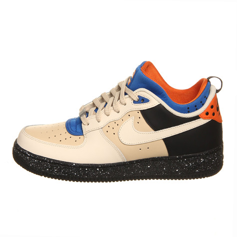 Nike - Air Force 1 CMFT Mowabb